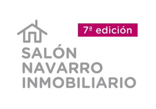 Salón Navarro Inmobiliario